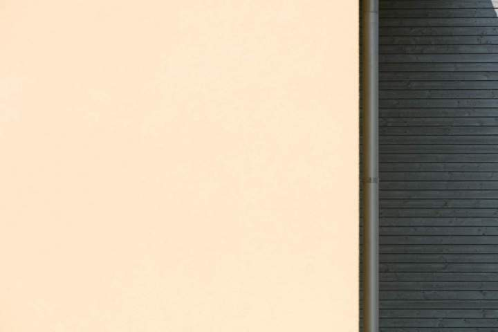 Vorauswahl-Objekt-10-1P5A1323